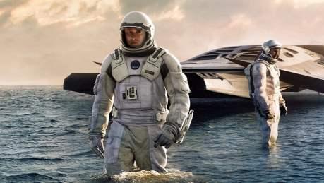 Os 15 melhores filmes dos últimos 10 anos