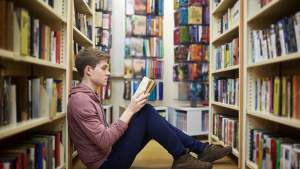 Desafio melhores livros do século 21: você leu no máximo 4 desses 50 livros