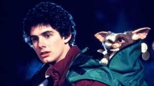 35 anos de Gremlins: assista o filme no NOW