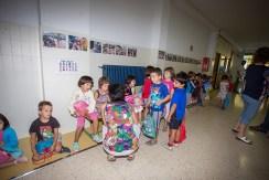 colegio-remontival-vuelta-al-cole-curso-2016-2017-revista-calle-mayor-8