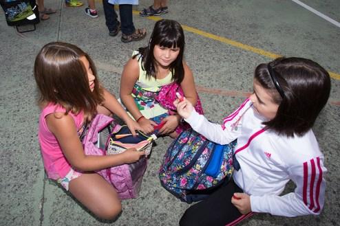 colegio-santa-ana-vuelta-al-cole-curso-2016-2017-revista-calle-mayor-8