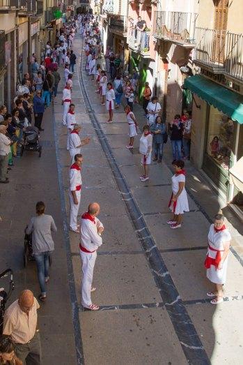 larraiza-50-aniversario-con-homenaje-a-la-jota-vieja-calle-mayor-3