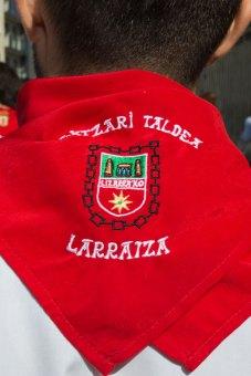 larraiza-50-aniversario-con-homenaje-a-la-jota-vieja-calle-mayor-8