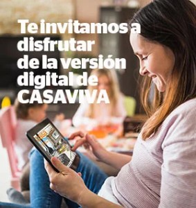 revista-casa-viva-version-digital