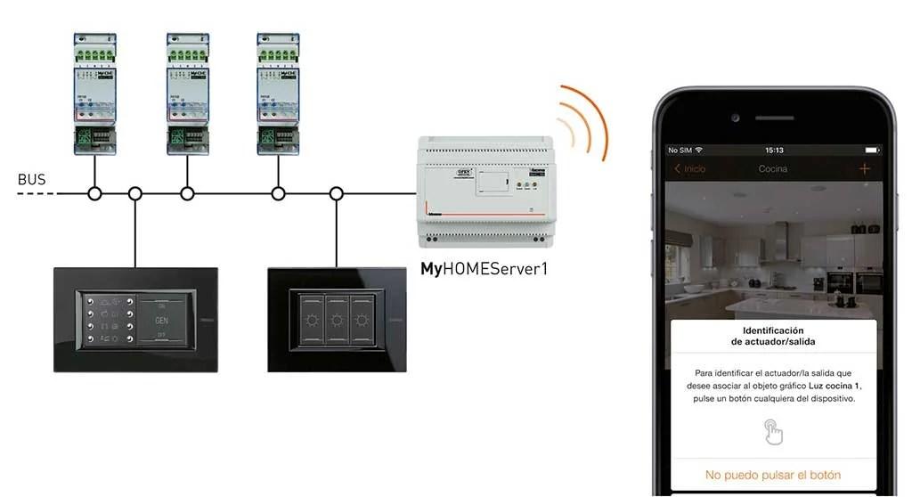 soluciones-domoticas-para-el-hogar9