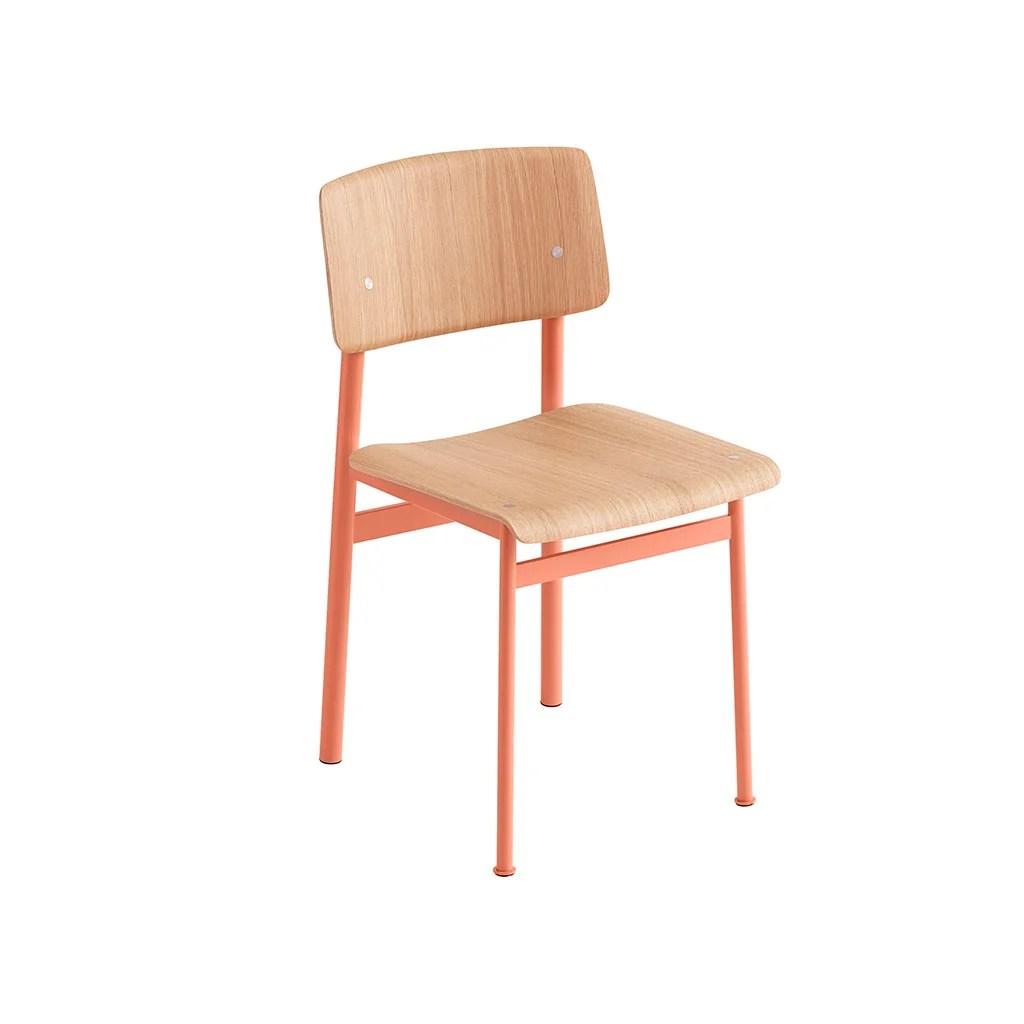 El color del año 2019. Loft chair.