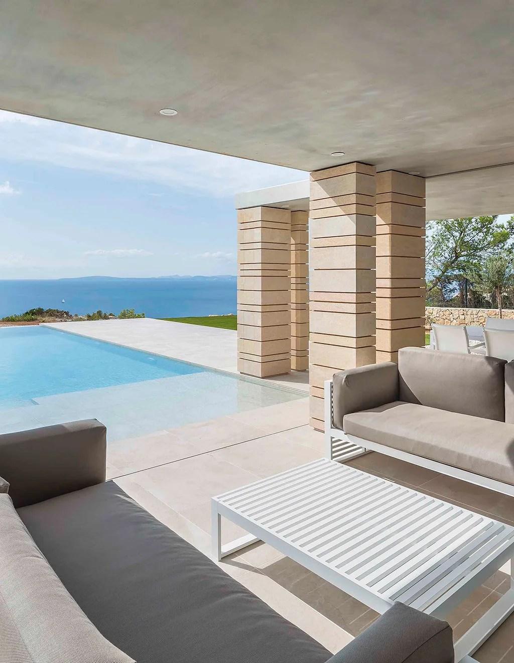 viraje-arquitectura-piscina