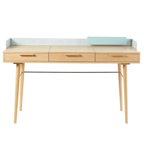 muebles-espacios-pequenos-escritorio