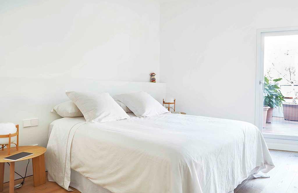 Coblonal proyecto dormitorio