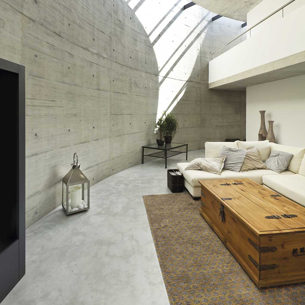 inspired-in-barcelona-mediterranean-design