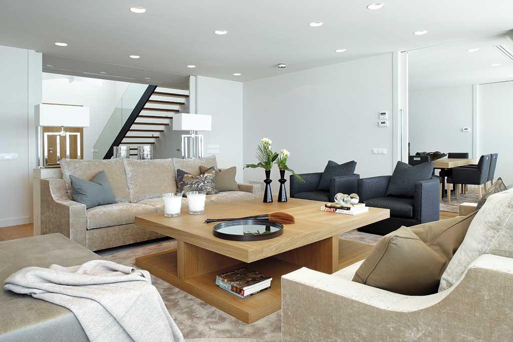 proyecto-molins-interiors-salon