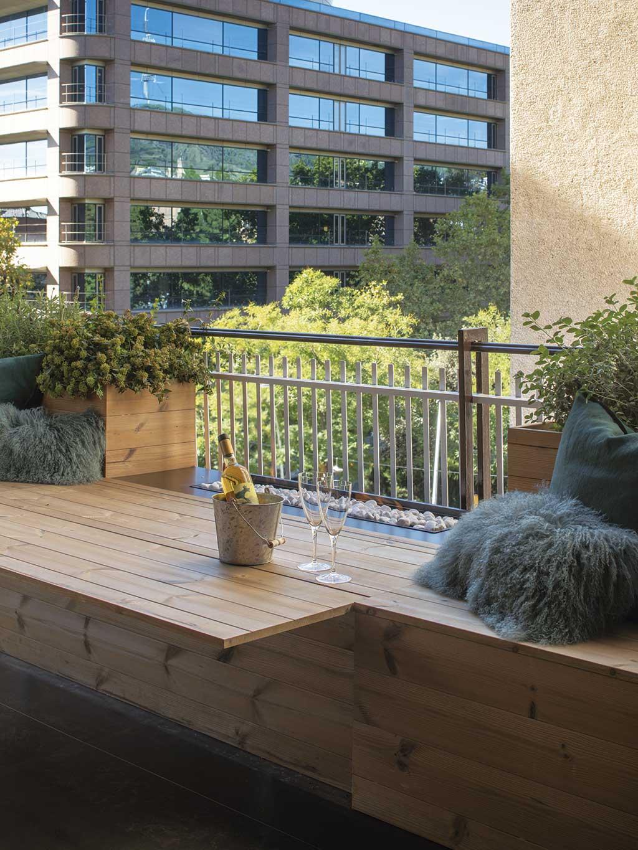 Susanna-Cots-salon-terraza