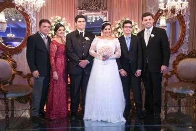 Casamento de Joao Pedro Sotero e Ana Marcia Coelho (14)