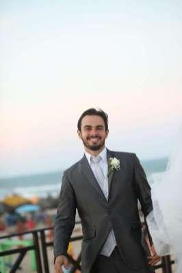 Renan Sampaio (2)