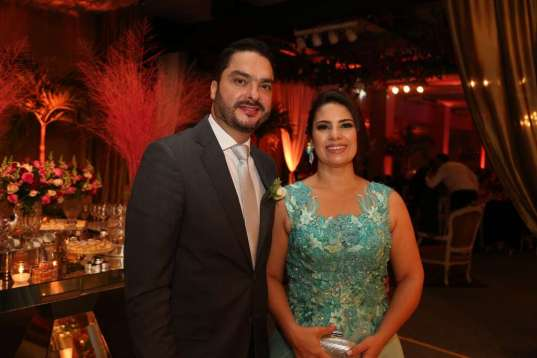 Casamento de Lucas Cavalcante e Ana Flavia Accioly (7)