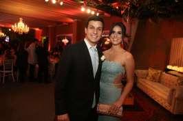 Enio Correia e Priscila Paiva (1)