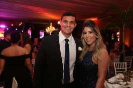 Paulo Amarante e Brenda Albuquerque (2)