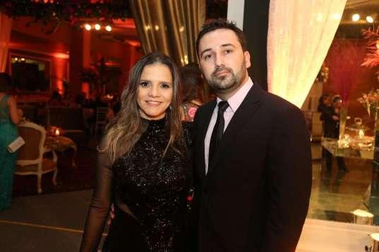 Rafaela Nobrega e Hedio Silveira (1)
