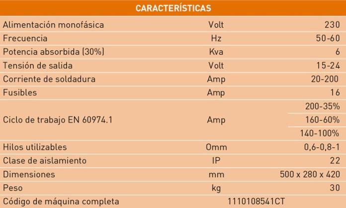CESVIMAP-89-ALTA-41