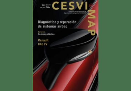 Revista 90