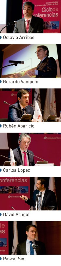 ponentes_conferencias