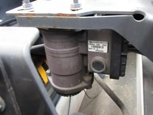 91_vi_Renault MAGNUM elementos neumáticos 025