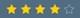 93_SV_4 Estrellas