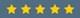 93_SV_5 Estrellas