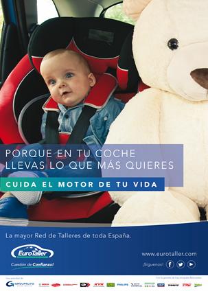 Cuidaelmotordetuvida_Bebés_Prensa