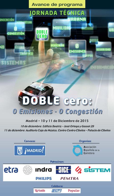 JORNADA DOBLE CERO PROGRAMA_Página_1