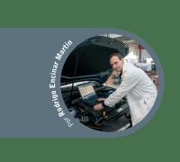 Rodrigo-Encinar-PDF-ALTA-CESVIMAP-94-52