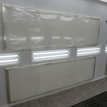 94_pintura_3 Paneles laterales