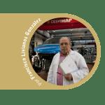 Francisco-Livianos-PDF-ALTA-CESVIMAP-94-20