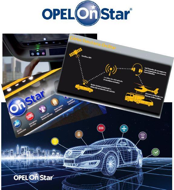 OnStar4