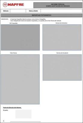 rev_102-peritos_informe pericial sobre la aceptación de riesgos_4