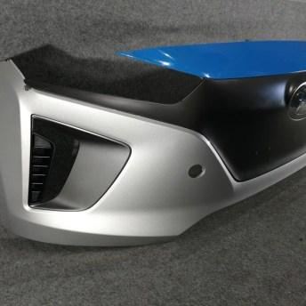 CESVIMAP_sobre ruedas_frontal vehículo
