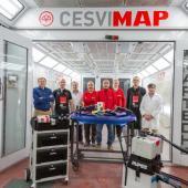 Rupes_CESVIMAP_3