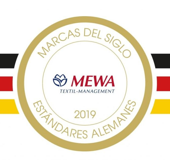 Calidad, protección y fiabilidad definen los productos y servicios de MEWA