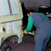 CESVIMAP_vehículos industriales_procesos de construcción y reparación_4