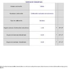 CESVIMAP_Peritos_Informe de la operaciÓ©én de calibraciÓ©én de una c┬ámara_2