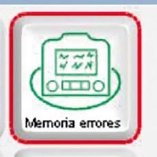 CESVIMAP_Peritos_Posici¢n de memoria de errores en la zona de posiciones no estndar en Audatex (1)