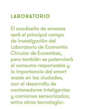 laboratorio-revistacircle