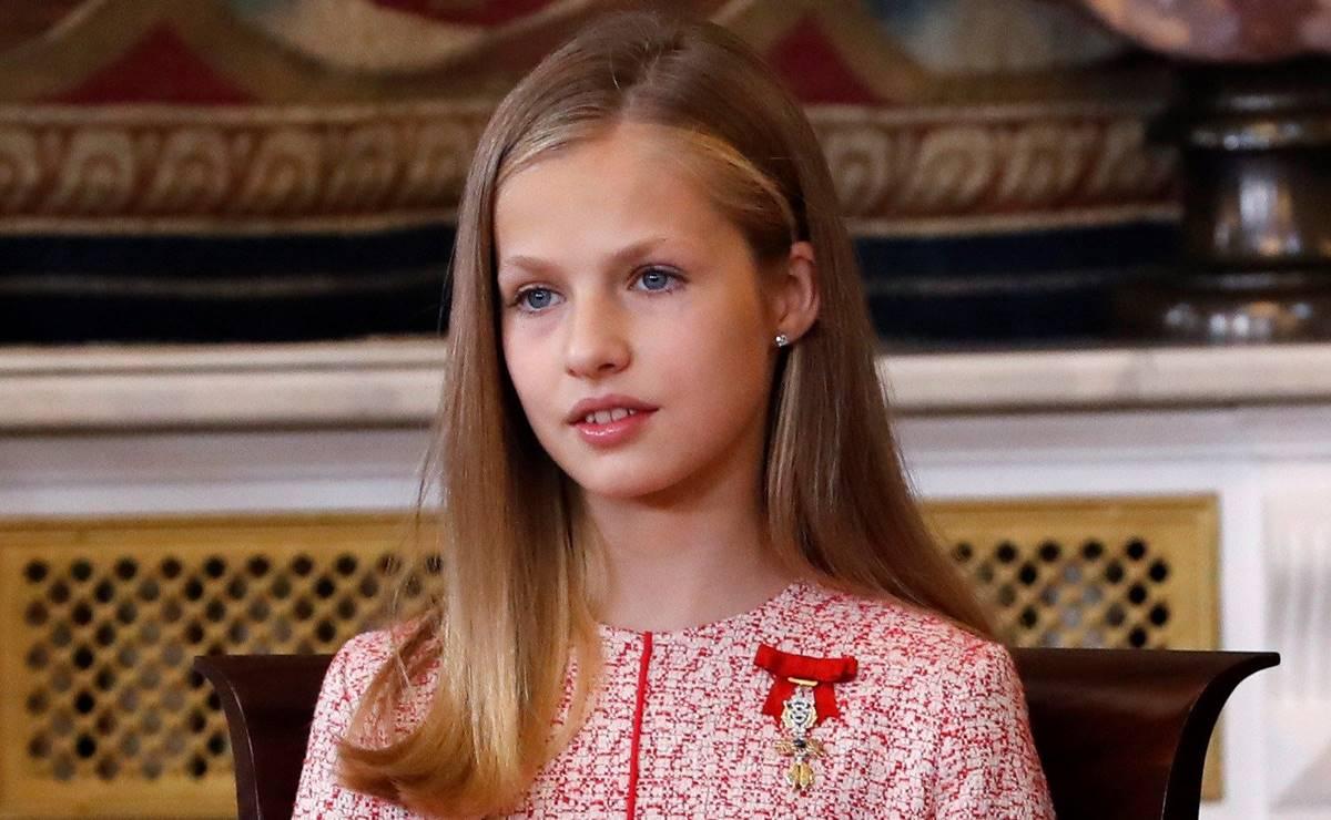 Acusan A Juan Carlos I De España De Poner En Riesgo El