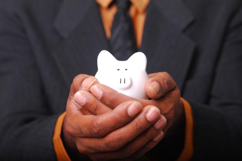 savings insurance crisis pandemic