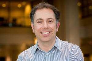 Danilo Poccia, Evangelista, Amazon Web Services