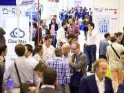 La transformación digital, tema central de la nueva edición de eShow Madrid