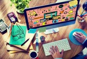 5 pasos para crear una web para tu startup