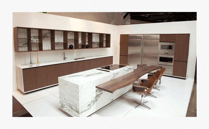 Ezequiel Farca con Quetzal  Design  kitchen  Pinterest