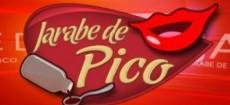 jarabe de palo e1359755959119 230x105 Marian regresa de España para dar Jarabe de Pico por Teleamazonas Jarabe de Pico en Teleamazonas