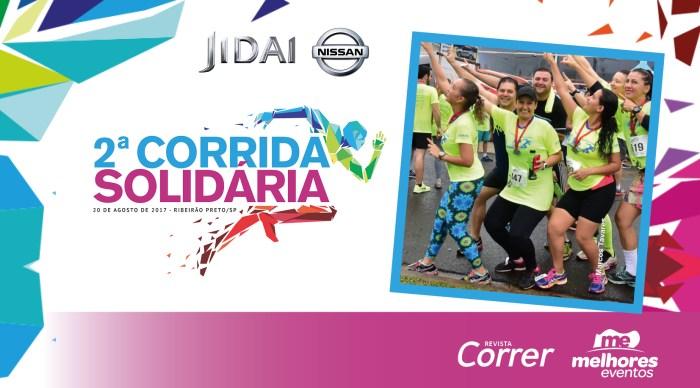 Corrida_Solidaria_Ribeirao_Preto_Revista_Correr_SIte